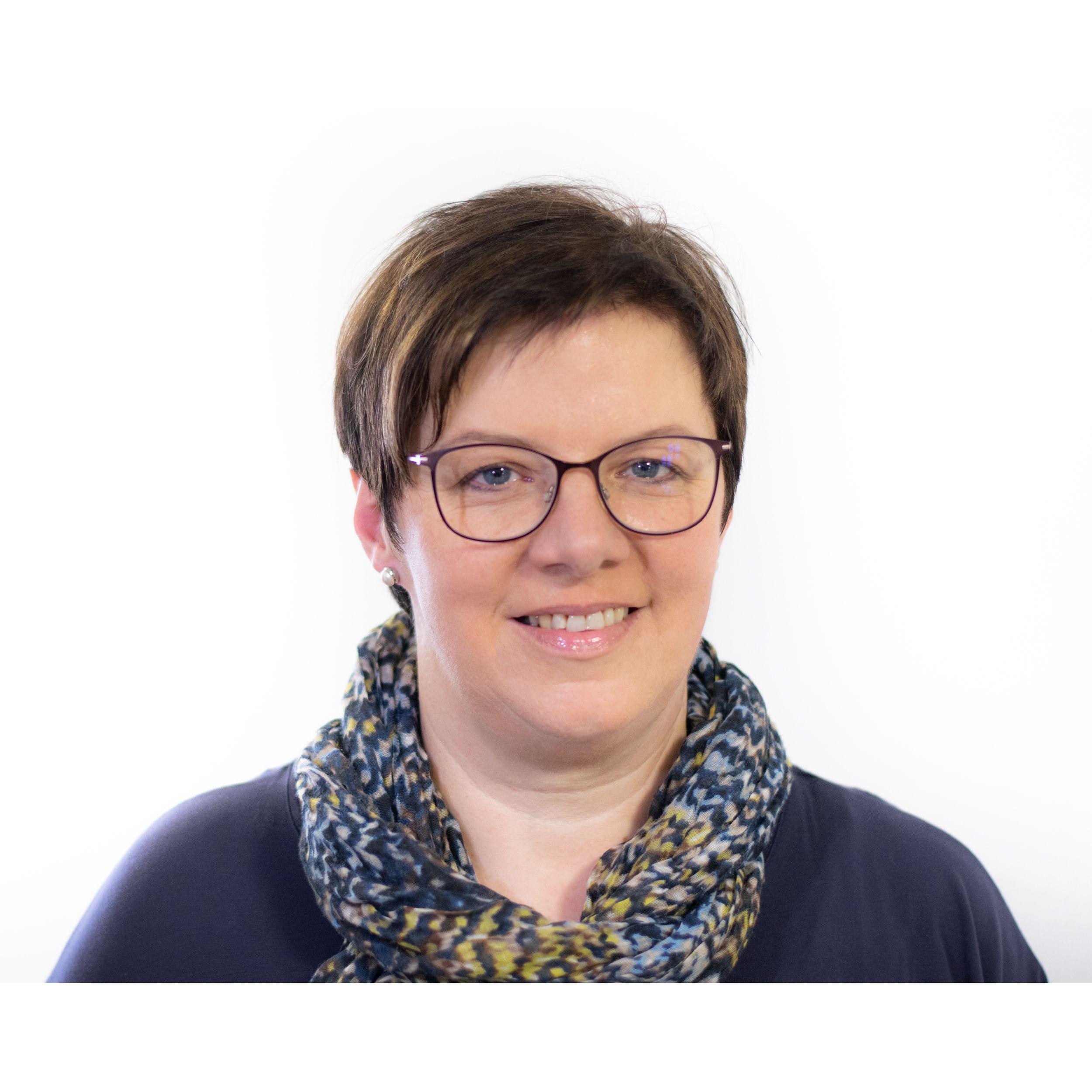 Margarete Wiesinger